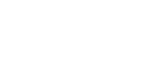 OpenDNS is now a part of Cisco