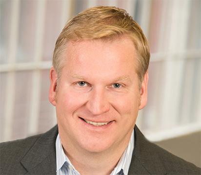 Marc Gemassmer