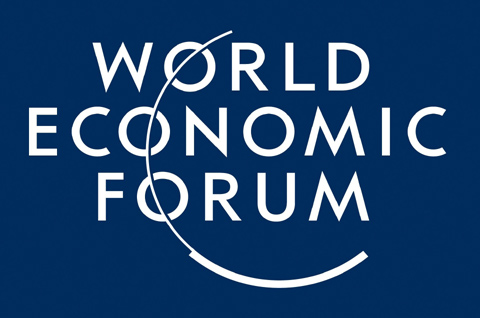 World Economic Forum Award