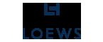 Loews Hotels Holding Corporation