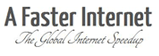 logo-global-internet-speedup