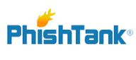 logo-phishtank