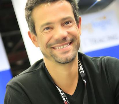 Luca Simonelli